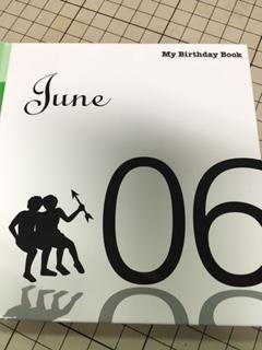 mybirthday.JPG