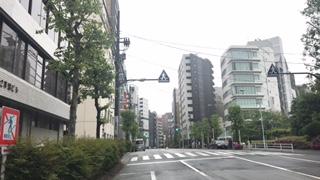 IMG_6448.JPG