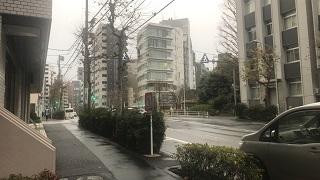 IMG_3190.JPG