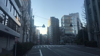 IMG_3493.JPG