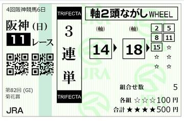 菊花賞.jpg